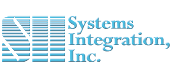 Systems Integration, Inc.