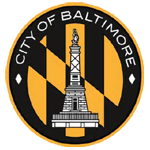 City-of-Baltimore
