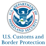 US-Customs-and-Border-Protection