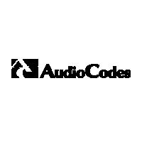 audiocodes_logo_200x200