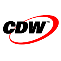 cdw2_200x200