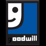 goodwill_E