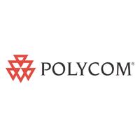 polycom_200x200