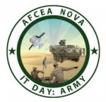 Army IT Day
