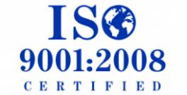 ISO_Cert_Logo