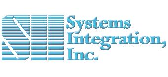 Systems Integration, Inc.