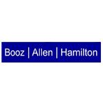 Booz-Allen_hamilton