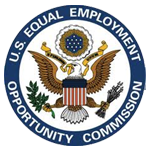 US-Equal-employment