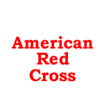 American-red-cross-red
